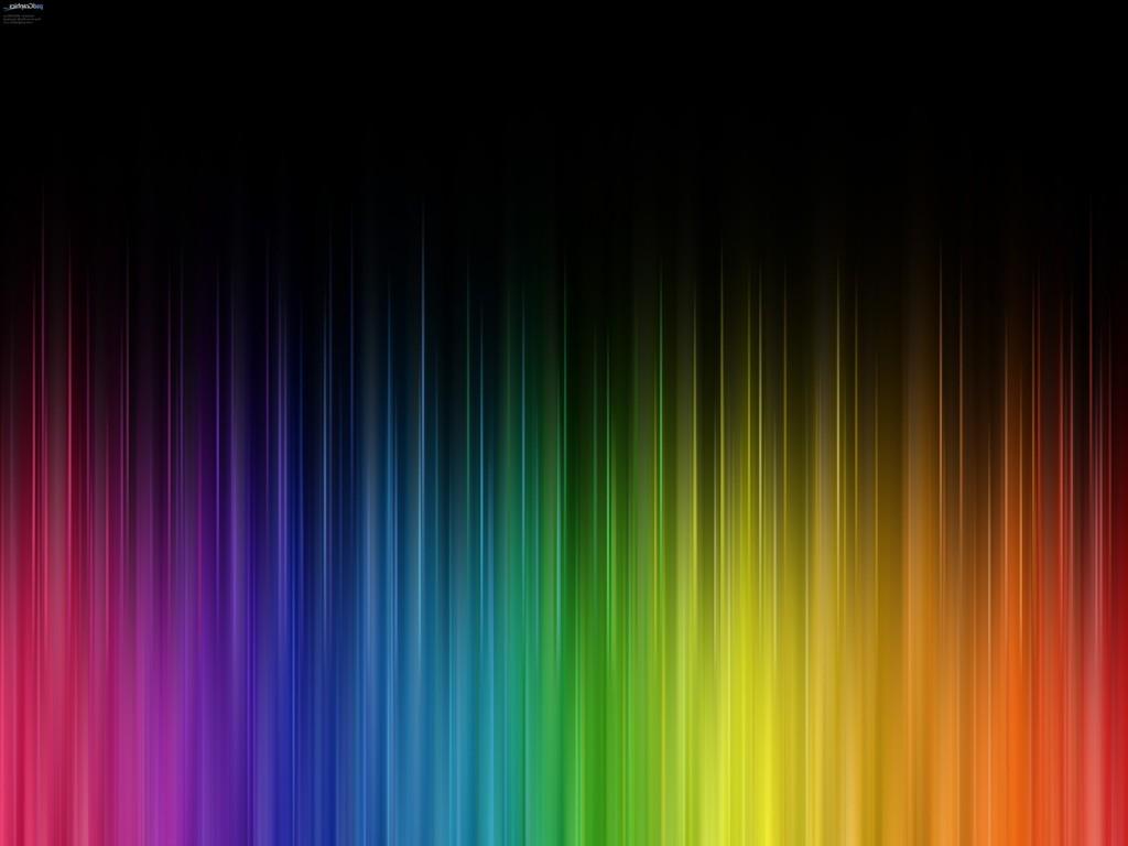 Sondo Slider Vari Colori