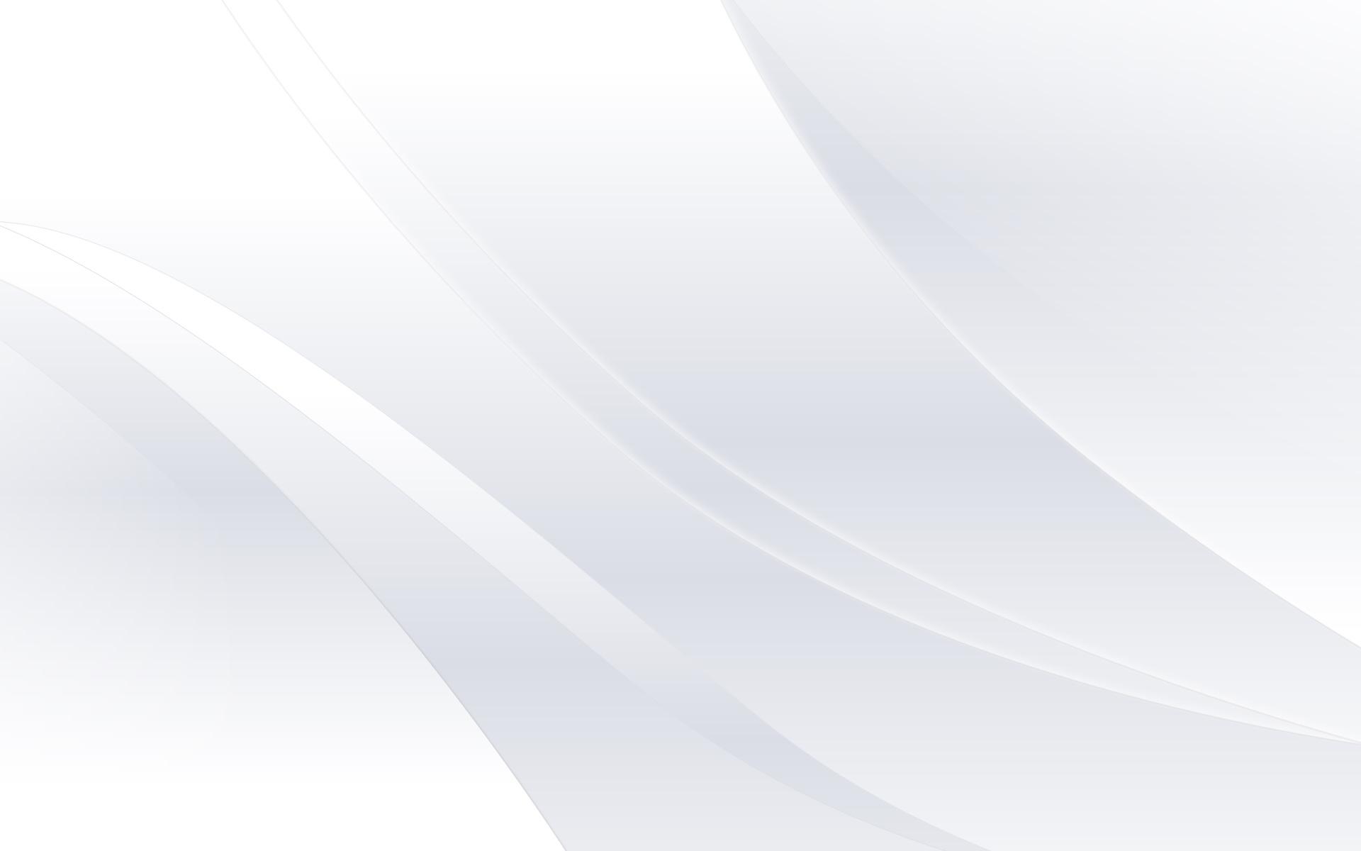 Sfondo Silver Background