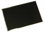 Pannello LCD Notebook