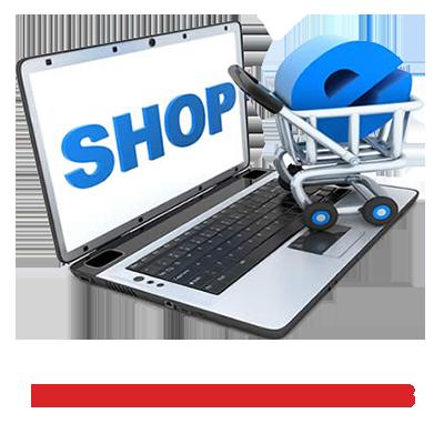Pubblicità Siti Web