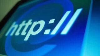 Creazione Pagine Web